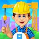 Builder Game (Bouwspel)