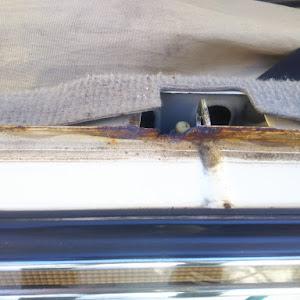 チェイサー GX71 昭和61年式 アバンテのカスタム事例画像 ぶんたGX71さんの2019年01月04日13:18の投稿