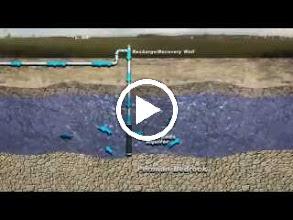 Video: โครงการบำบัดน้ำบาดาล (13.7 MB)