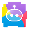 Bobby Bot - Voice Assistant for Kids and Parents (Unreleased) APK