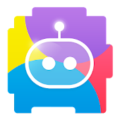 Bobby Bot - Voice Assistant for Kids and Parents (Unreleased)