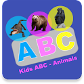 Kids Abc - Animals