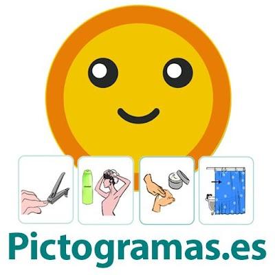 Pictogramas.es
