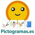 Pictogramas.es icon