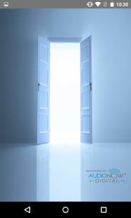 Programa Abriendo Puertas - náhled