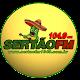 SERTÃO FM Download on Windows