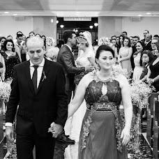 Wedding photographer Lidiane Bernardo (lidianebernardo). Photo of 02.04.2019