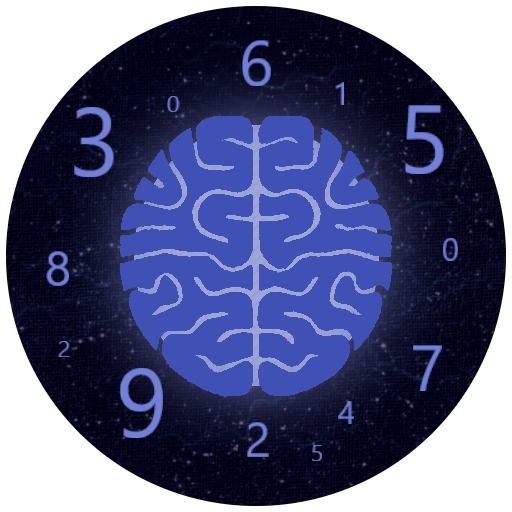 Mathology - Brain Game App per Android