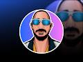 ALIFARHAD AKA Cryptking V3