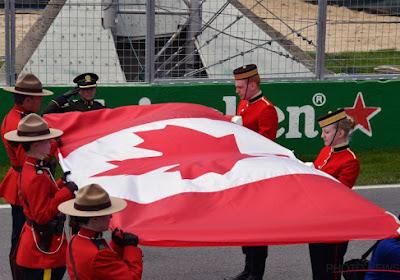 Le Canada bat son record de buts et écrase les îles Caïman