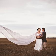 Свадебный фотограф José maría Jáuregui (jauregui). Фотография от 08.08.2017