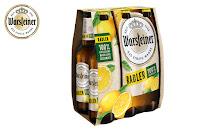 Angebot für Warsteiner 100% natürlich Sixpacks im Supermarkt - Warsteiner