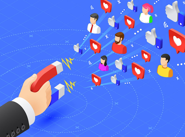 Giá tăng like facebook tại Tăng Like 88 được các khách hàng đánh giá là cạnh tranh