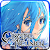 Crystal of Re:union file APK Free for PC, smart TV Download