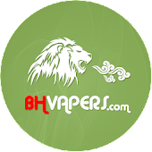 BhVapers