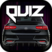 App Quiz for GLE63 AMG S Fans APK for Kindle