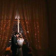 Wedding photographer Pavel Boychenko (boyphoto). Photo of 27.11.2017