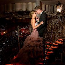 Wedding photographer Alena Priyma (Piimaal). Photo of 02.05.2015
