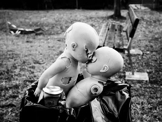 bambole di istar78