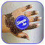 How to Draw Mehndi Designs APK icon