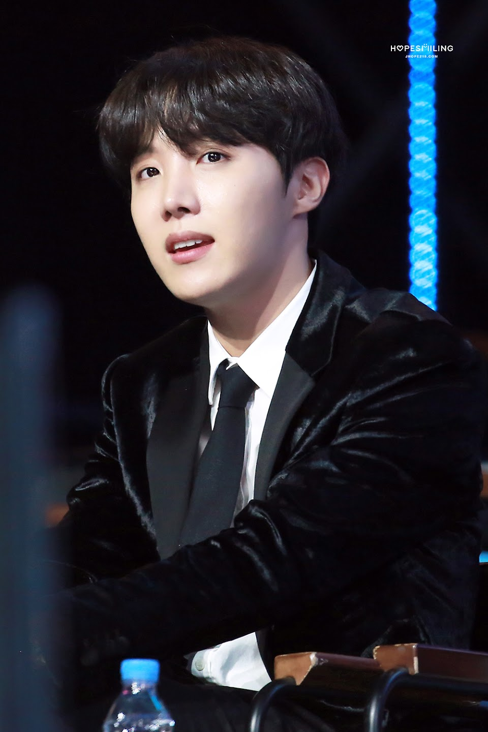 J-Hope_at_the_2019_Golden_Disc_Awards_day_1_(4)