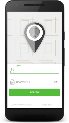 DomiMoto Driver 1.0.0.0.1.8 screenshots 1