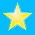 Memorize icon