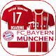 Download Bayern munchen jersey For PC Windows and Mac