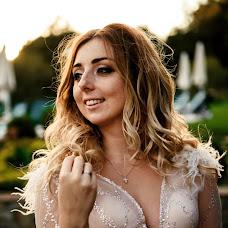Hochzeitsfotograf Aleksandr Sukhomlin (TwoHeartsPhoto). Foto vom 11.01.2019