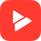 YouFLIX -Movie Trailer Tube HD