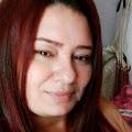 Foto de perfil de mercedesabreu_10