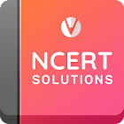 NCERT Solutions - Class 9 to 12 (Maths & Science) icon