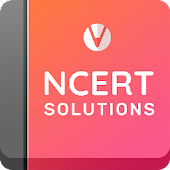 NCERT Solutions - Class 9 to 12 (Maths & Science)
