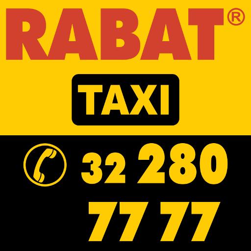 Taxi Rabat