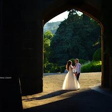 Wedding photographer Leonid Kudryashev (LKudryashev). Photo of 18.06.2016