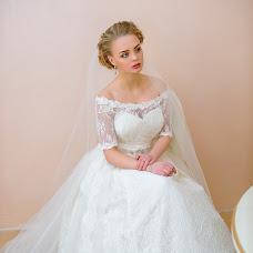 Wedding photographer Konstantin Margunov (kmargunov). Photo of 21.12.2016