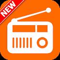 Rádio Gaúcha ao vivo: Rádios do Brasil FM icon