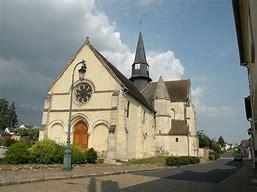 photo de La Nativité de Notre Dame