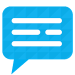 Messaging SMS 1.1.2 Apk