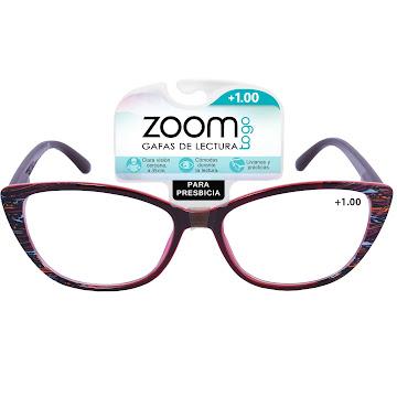 Gafas Lectura Bicolor U1
