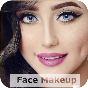 Face.Makeup.Hairstyle - Android Apps on Google Play