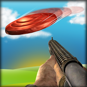 Skeet Shooting Championship for PC and MAC