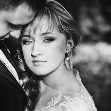 Wedding photographer Kristina Vavrischuk (Stina). Photo of 28.04.2014