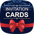 Invitation Card Designer apk