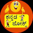 Kannada Jokes apk