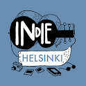 Indie Guides Helsinki icon