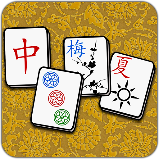 Mahjong Readings (game)