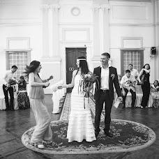 Wedding photographer Kseniya Bogdanova (KseniaBogdanova). Photo of 29.06.2013