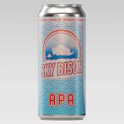 Sky Bison APA