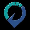 TSO InCabin PLUS icon